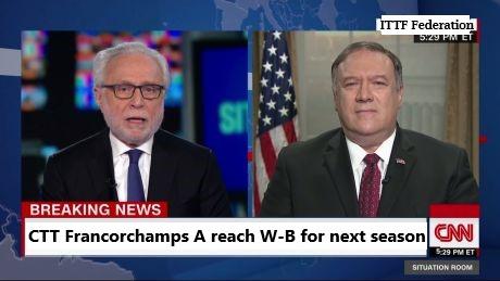 CNN2-revu.jpg