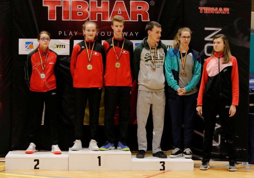 Champ-Belg-2020-Double-Mixte-C-podium.jpg