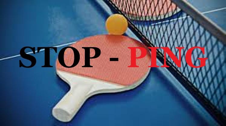 Stop-Ping-02.jpg