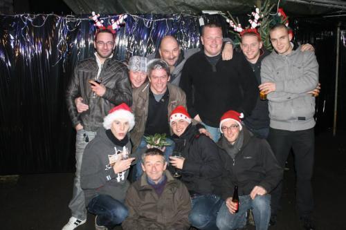 Marché-Noel-00