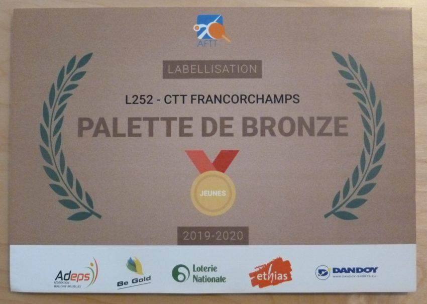 Labellisation-Plaquette.JPG