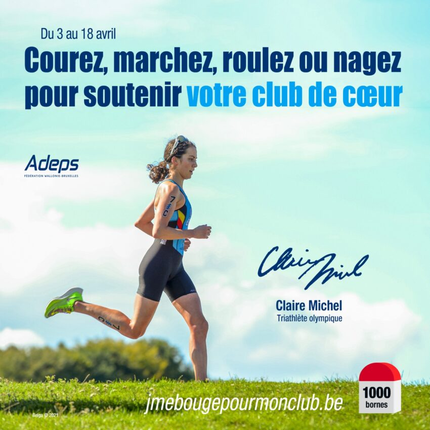 Action-1000 kms - claire-michel.jpg
